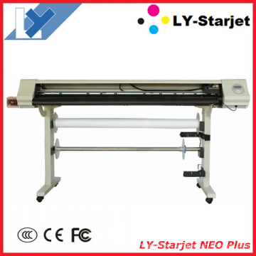 Small Eco Solvent Printer Cheap Price